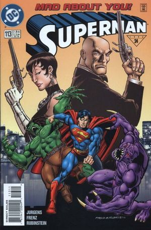 File:Superman Vol 2 113.jpg
