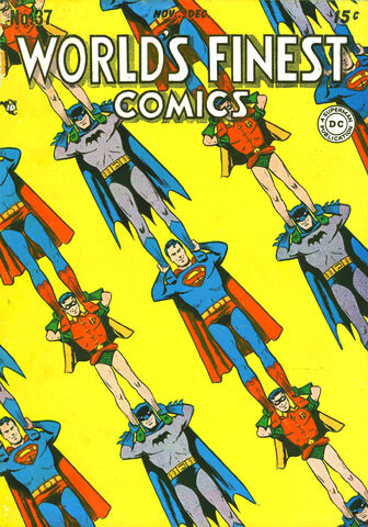 File:World's Finest Comics 037.jpg