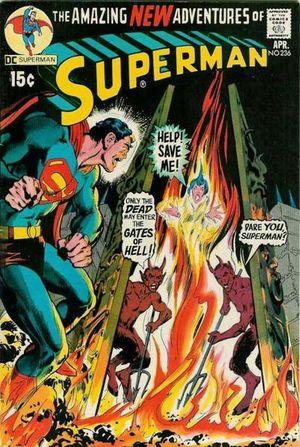 File:Superman Vol 1 236.jpg