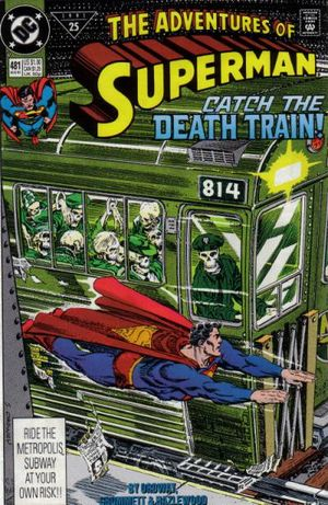 File:The Adventures of Superman 481.jpg