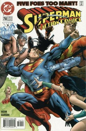 File:Action Comics Issue 756.jpg