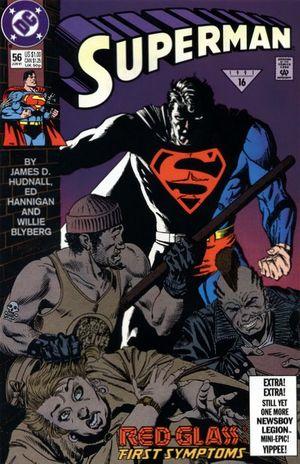 File:Superman Vol 2 56.jpg