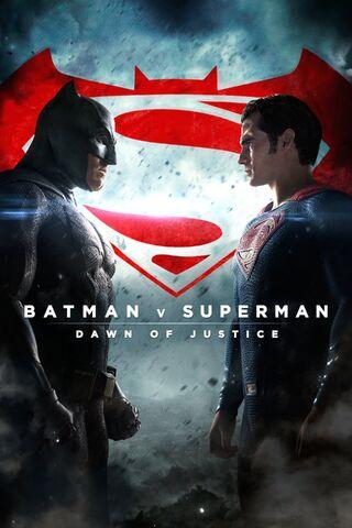 File:Batman-v-superman-dawn-of-justice.jpg