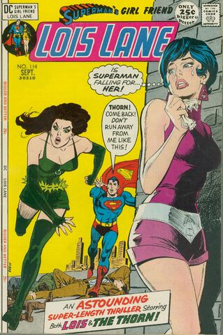 File:Supermans Girlfriend Lois Lane 114.jpg