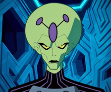 Brainiac-justiceleagueaction