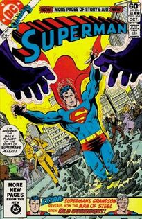 Superman Vol 1 364