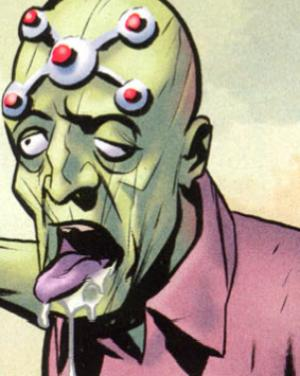 File:Bizarro Brainiac.jpg