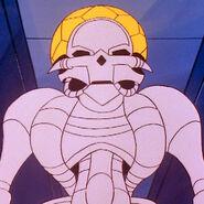 Brainiac-superfriends2