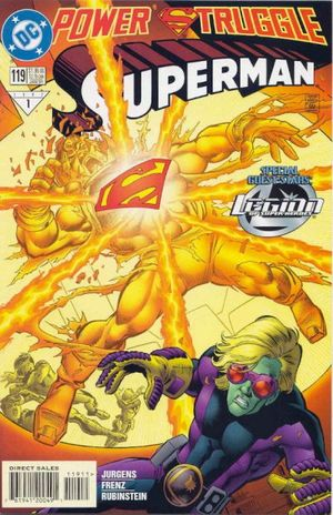 File:Superman Vol 2 119.jpg