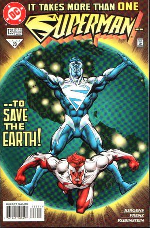 File:Superman Vol 2 135.jpg