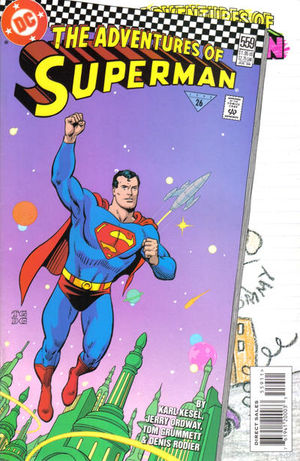 File:The Adventures of Superman 559.jpg