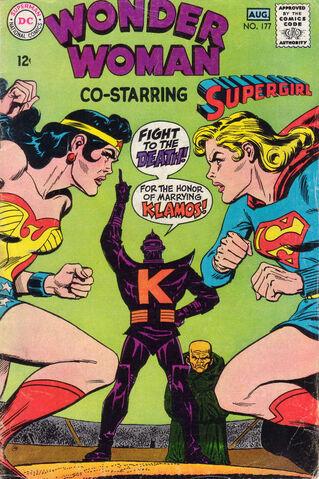 File:Wonder Woman v1 177.jpg
