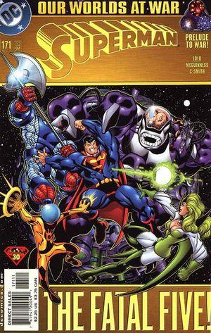 File:Superman Vol 2 171.jpg