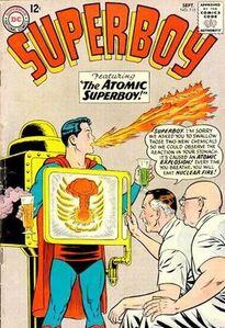 Superboy 1949 115