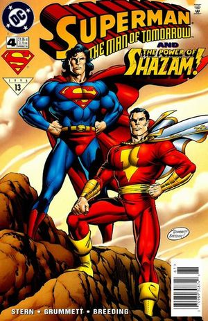 File:Superman Man of Tomorrow 4.jpg