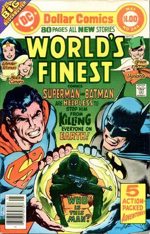 File:World's Finest Comics 244.jpg