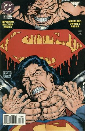 File:Action Comics Issue 713.jpg