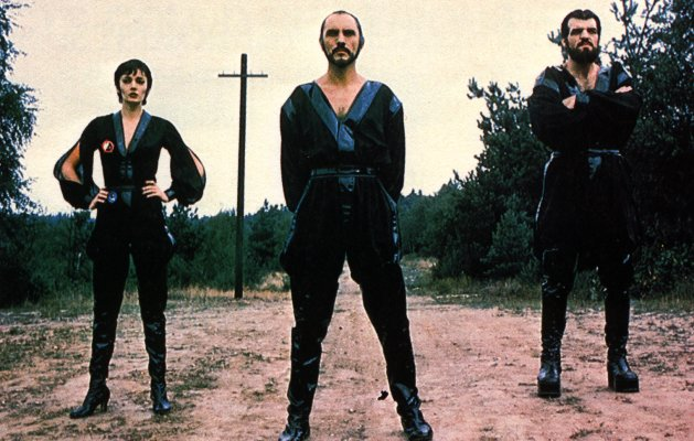 File:Zod Trio.jpg