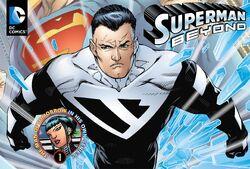 SupermanBeyond001 pg001