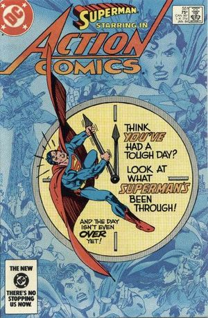 File:Action Comics Issue 551.jpg