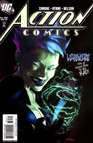 File:Action Comics Issue 835.jpg