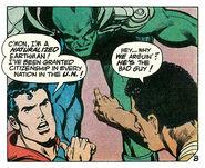 Superman-internationalcitizen