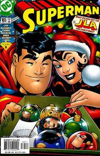 Superman Vol 2 165
