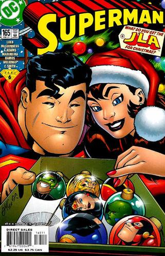 File:Superman Vol 2 165.jpg