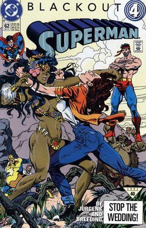 File:Superman Vol 2 62.jpg
