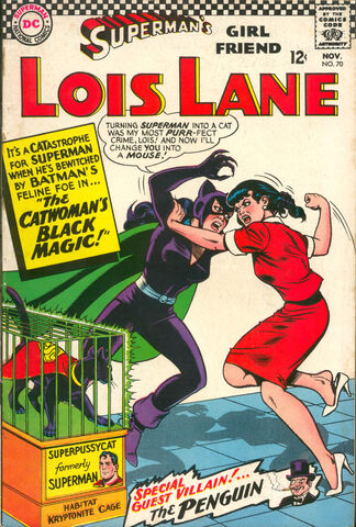 File:Supermans Girlfriend Lois Lane 070.jpg