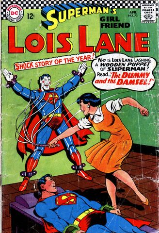 File:Supermans Girlfriend Lois Lane 073.jpg