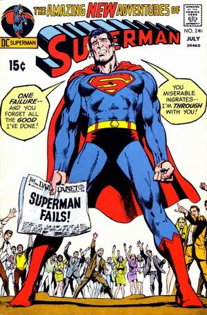 File:Superman Vol 1 240.jpg