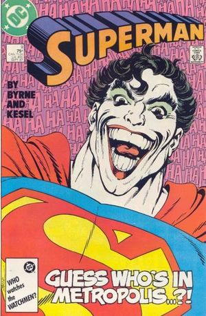 File:Superman Vol 2 9.jpg