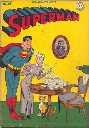 File:Superman Vol 1 43.jpg