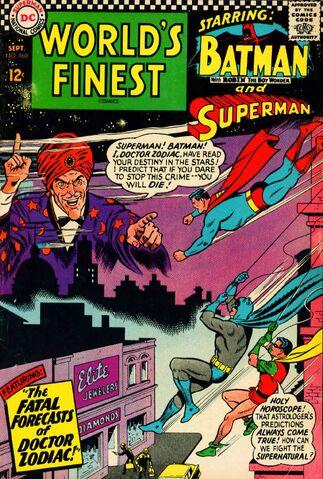 File:World's Finest Comics 160.jpg