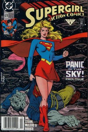 File:Action Comics Issue 674.jpg