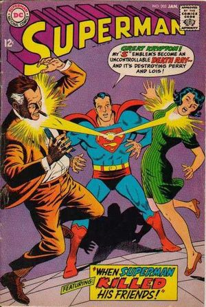 File:Superman Vol 1 203.jpg