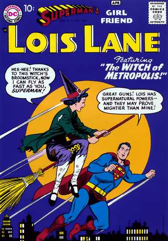 File:Supermans Girlfriend Lois Lane 001.png