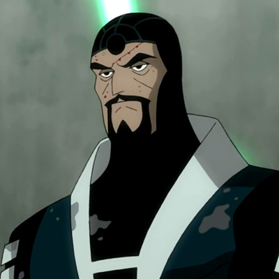 File:Zod - Gods and Monsters.jpg