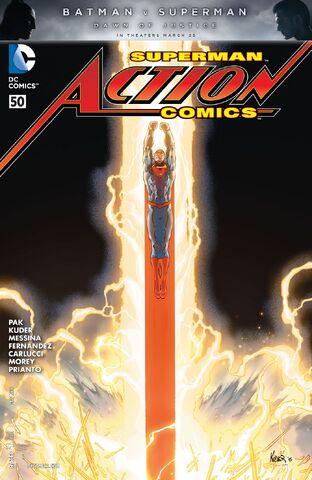 File:Action Comics Vol 2 50.jpg