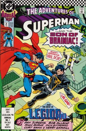 File:The Adventures of Superman Annual 2.jpg