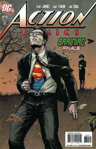File:Action Comics 870.jpg