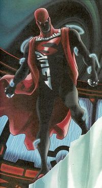 File:Eradicator.jpg