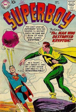 File:Superboy 1949 67.jpg
