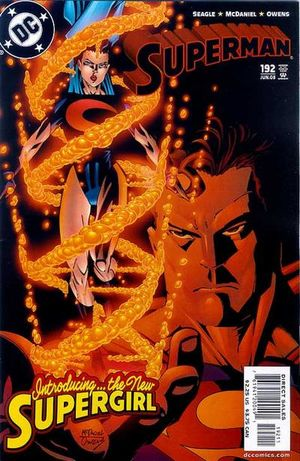 File:Superman Vol 2 192.jpg
