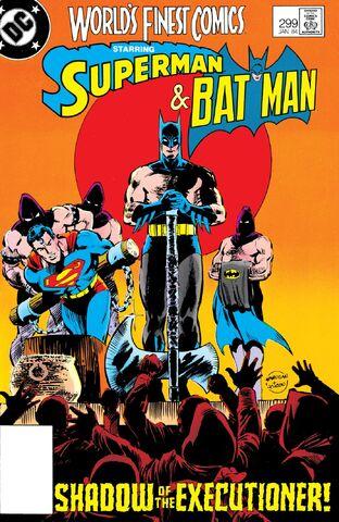 File:World's Finest Comics 299.jpg