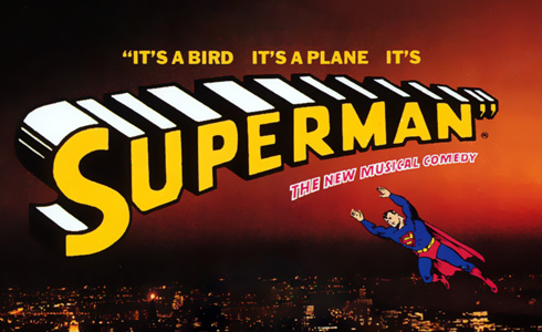 File:Superman-musical.jpg