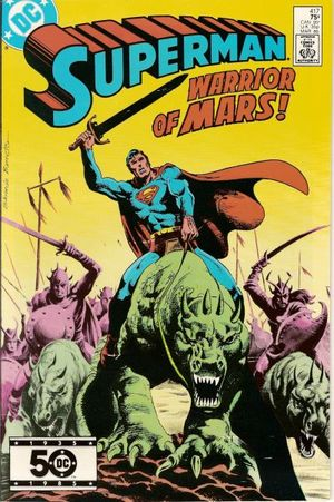 File:Superman Vol 1 417.jpg