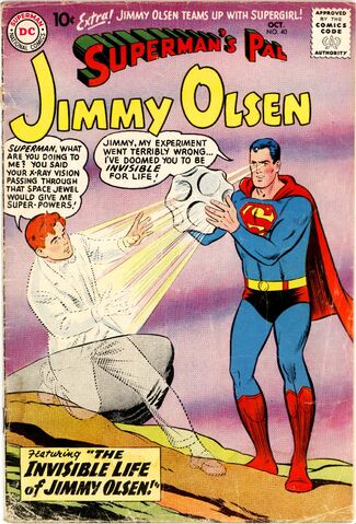 File:Supermans Pal Jimmy Olsen 040.jpg