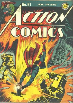 File:Action Comics Issue 61.jpg